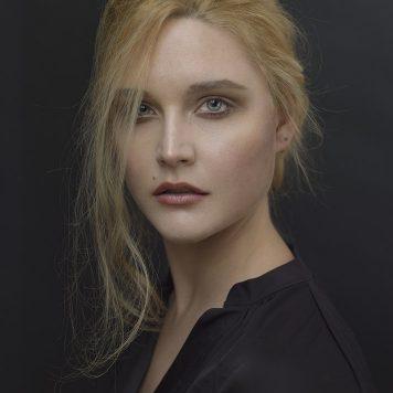 Whitney Clark