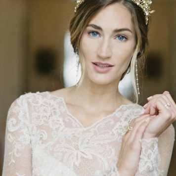 Carey Roth - Models and Talent in Charleston and New York
