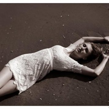 Eliza Limehouse - Models and Talent in Charleston and New York