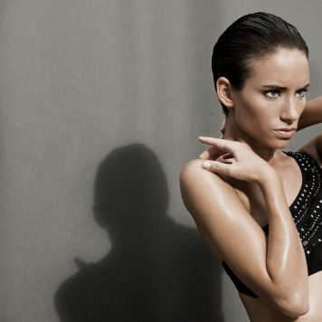 Brittany U - Models and Talent in Charleston and New York