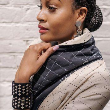 Sabrina - Models and Talent in Charleston and New York