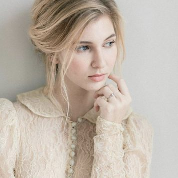 Mabryn - Models and Talent in Charleston and New York