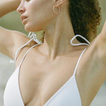 Krystina Martina - Models and Talent in Charleston and New York