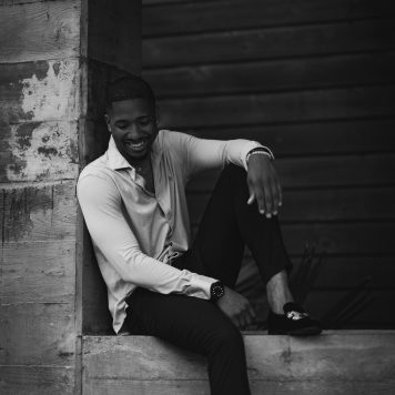 Michael Grant - Models and Talent in Charleston and New York