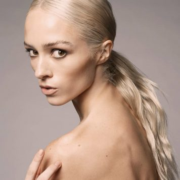 Grace Lawton - Models and Talent in Charleston and New York