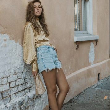 Glennon Wagner - Models and Talent in Charleston and New York