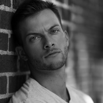 Kolby Joseph - Models and Talent in Charleston and New York