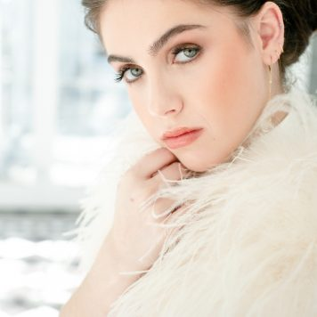 Jenna Flaherty - Models and Talent in Charleston and New York