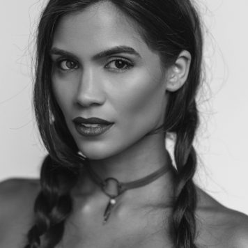 Alexandria Cruz - Models and Talent in Charleston and New York