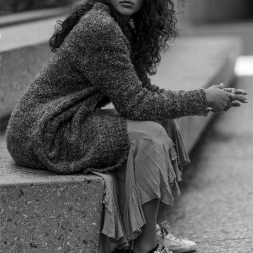 Ella Scott - Models and Talent in Charleston and New York