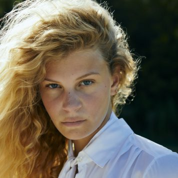 Kate Phillips - Models and Talent in Charleston and New York
