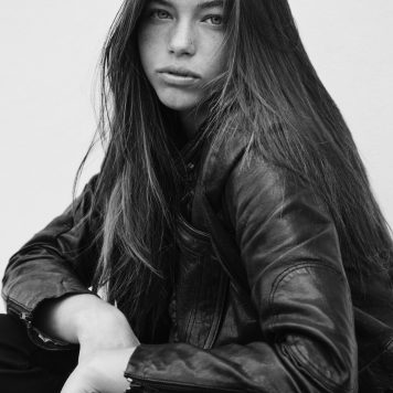 Bella Kellis - Models and Talent in Charleston and New York
